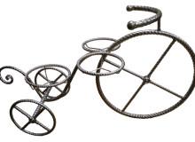 ПЦ 3 Велосипед